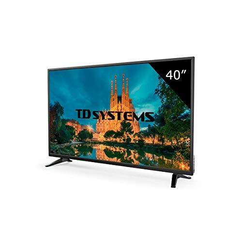 Televisor Inves Los Seis Mejores 1televisor Com